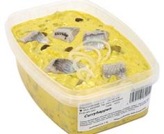 Curryhappen